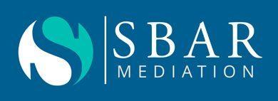Sbar Mediation